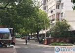 张家港前溪花园小区照片