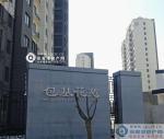 张家港包基花苑小区照片