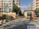 张家港七里庙小区小区照片