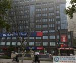 张家港中联君悦小区照片