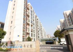 金港镇江南公寓