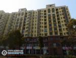 张家港锦丰向阳三村小区照片