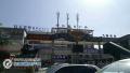 滨江商贸广场
