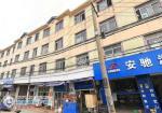 张家港妙桥商城小区小区照片