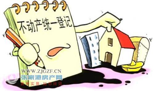 中国式资助必须离婚高中结婚的首付买房分?加拿大怎么父母考图片
