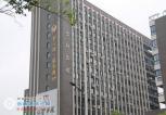 张家港台北公馆小区照片
