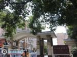张家港新城花园小区照片