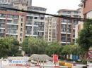 塘桥东海明珠小区照片