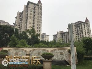 张家港湖滨国际图片