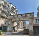 华夏家园小区照片