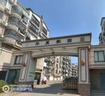 张家港华夏家园小区照片