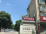 张家港金桥花园小区照片