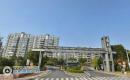 清水湾小区照片