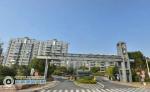 张家港清水湾小区照片