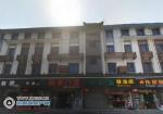 ca925塘市聚丰新村小区照片