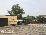 张家港中天观庭小区照片
