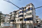 张家港商业新村小区照片