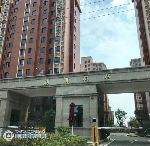 张家港新航花苑小区照片