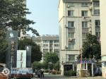 张家港新丰小区小区照片