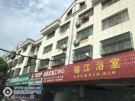 ��家港�\江新村