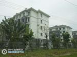 张家港大南六村小区照片