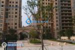 张家港湖滨国际景苑小区照片