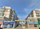 江南水庄小区照片