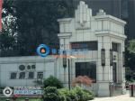 张家港金科廊桥雅苑小区照片