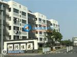 张家港泗兴佳苑小区照片