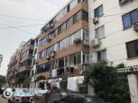 张家港西门新村小区照片