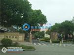 张家港大新阳光家园小区照片